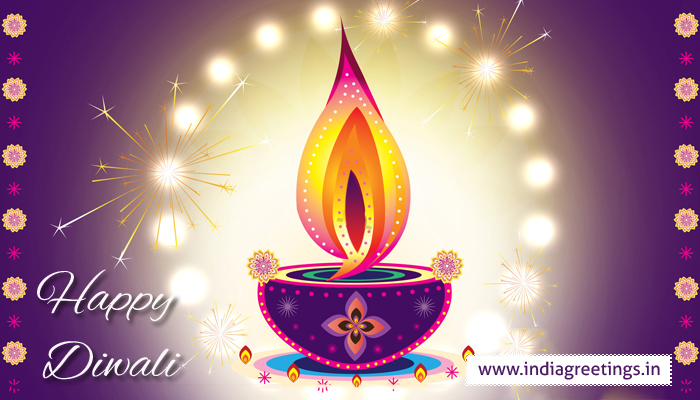 Diwali special online greeting cards diwali greeting m4hsunfo